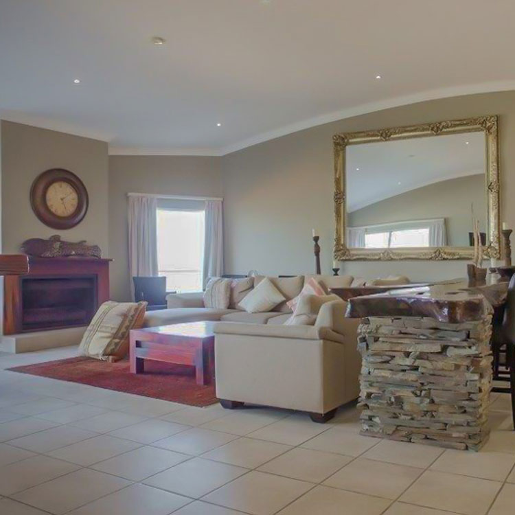 Seaview Beach House Ballito Kzn Accommodation Starlight Holidays
